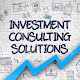 İnvestment Consulting