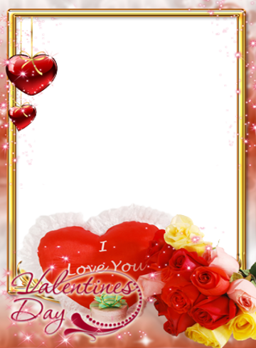 Romantic Love Frames Apk 2.0 | Download Only APK file for Android