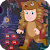 Best Escape Games 178 Find Lion Suit Game