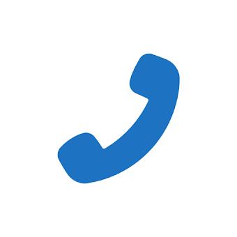 Talkatone: Free Texts, Calls & Phone Number