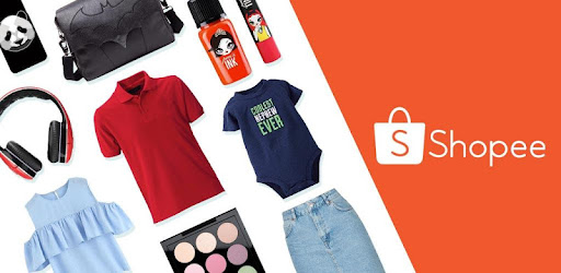 Shopee Philippines – Buy and Sell Online for PC