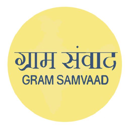Gram Samvaad