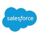 Salesforce Marketing Cloud Extension
