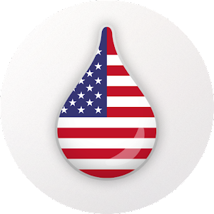 Drops: Learn American English language for free!