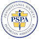 PA Society of PAs Download for PC Windows 10/8/7