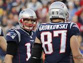 Tom Brady, le quarterback vedette des New England Patriots, a tranché concernant son avenir