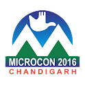 Microcon 2016 icon
