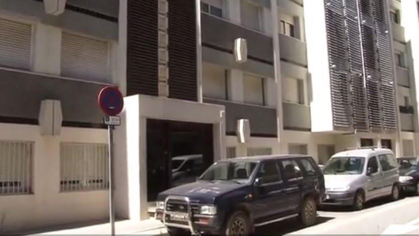 Los Mossos mantienen abiertas todas las hipótesis sobre este suceso ocurrido en Mataró.