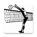 Volleyball Workout Routine icon