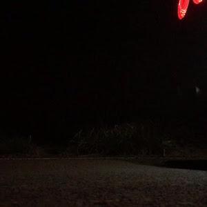 スカイライン ER34 AT改MT  25GTターボ   11年式のカスタム事例画像 すけさんの2018年06月26日13:27の投稿