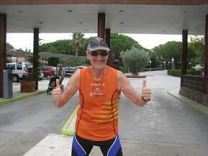 Photo: Mini Marató Delfin Verde (2) 17/8/15