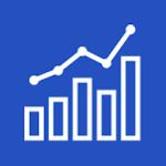 Dashboard App React Native - Instamobile 1.1