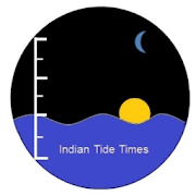 India Tide and Weather Times