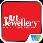 The Art of Jewellery icon