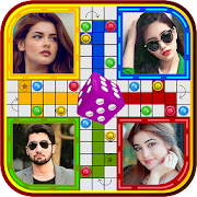 Super Ludo Multiplayer Game Classic