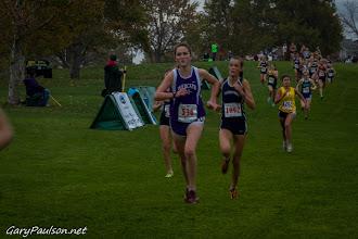 Photo: 3A Girls - Washington State  XC Championship   Prints: http://photos.garypaulson.net/p914422206/e4a07f44a