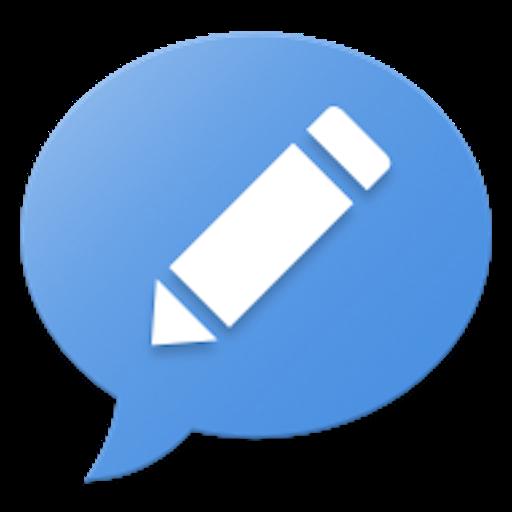 Inkboard (app)