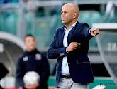 Verklaart uitspraak van trainer van Feyenoord de malaise bij Arsenal?