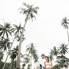 Wedding photographer Andrey Sukhinin (asuhinin). Photo of 17.04.2018