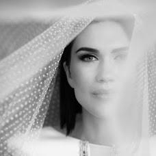 Wedding photographer Sonata Galin (sonatagphotogra). Photo of 06.10.2017