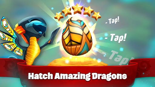 DragonVale World 1.26.0 screenshots 2
