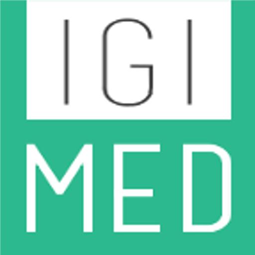 igiMED ICPC