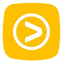 Viu - Watch & Download Originals, Movies, TV Shows