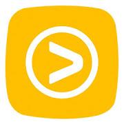 Viu - Watch & Download Originals, Movies, TV Shows