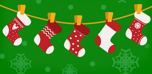 Continuous Christmas Music.Christmas Music Radio Apps On Google Play