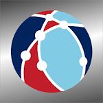 Universe Silver icon