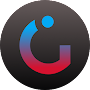 InterGroup Social Network