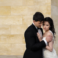 Wedding photographer Stanislav Kaydan (id157152372). Photo of 22.04.2018