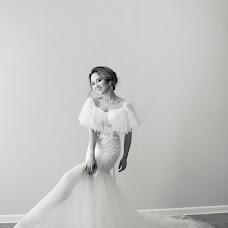Wedding photographer Valeriya Kulikova (Valeriya1986). Photo of 12.05.2018