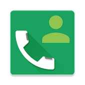 Phone Small App