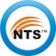 NTS 2019 apk