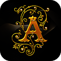 Alphabet Letter HD Wallpapers icon