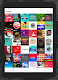 screenshot of Pocket Casts - Podcast Player