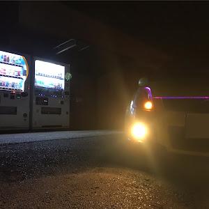 スイフト ZC31S スイフトスポーツのカスタム事例画像 しゅーさんの2019年06月29日22:26の投稿