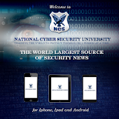 National Cyber Security 5.0