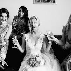 Wedding photographer Evgeniy Kudryavcev (kudryavtsev). Photo of 07.06.2018