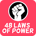 48 Laws of Power - Free