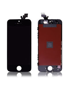 iPhone 5G Display Shenchao Black