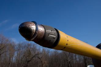 Photo: Nex-7 w/ 24mm f/1.8 E-Mount Carl Zeiss Sonnar Lens - f/8, 1/400sec, ISO 100, handheld