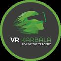 VR Karbala 360° icon