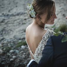 Wedding photographer Piotr Kraskowski (kraskowski). Photo of 13.10.2015