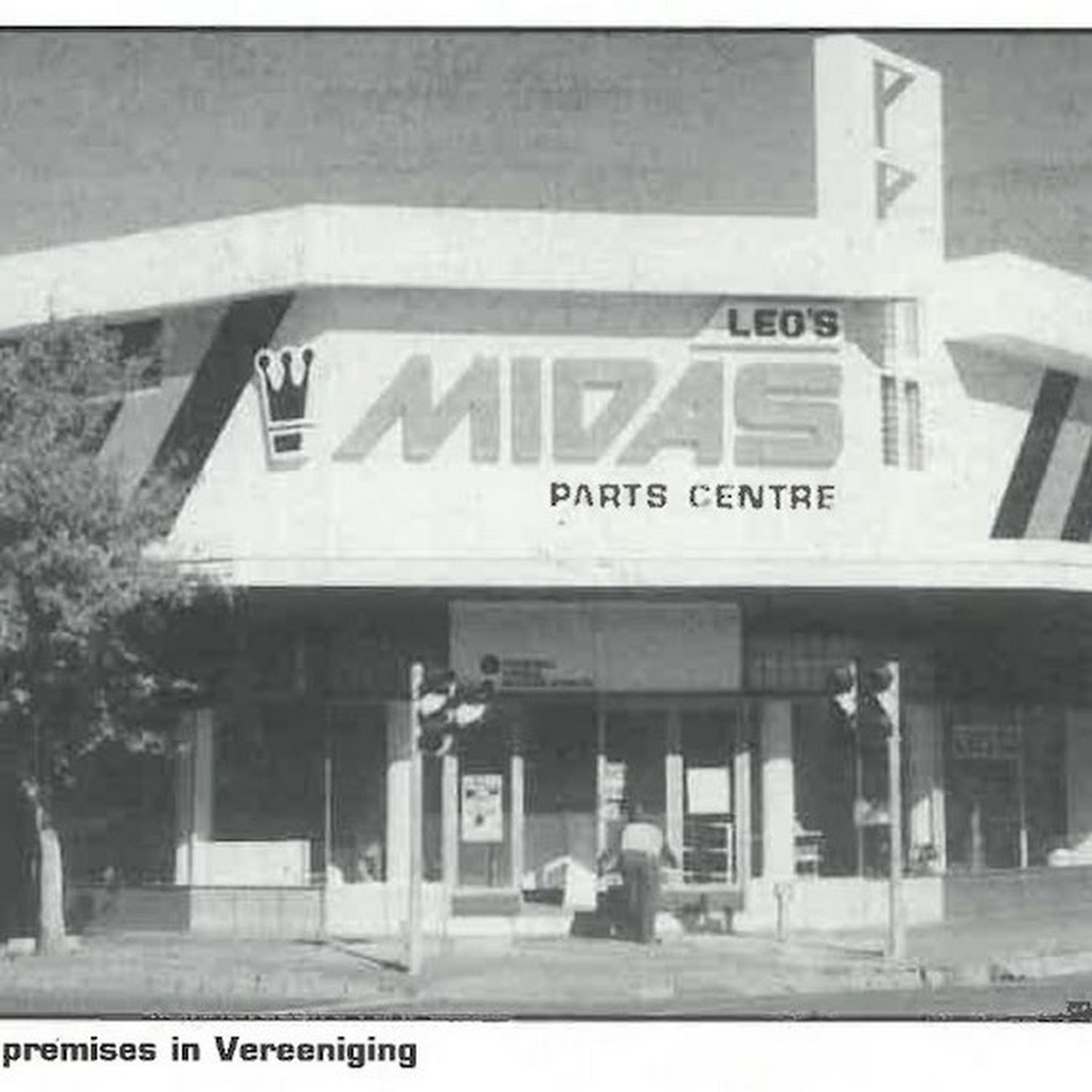 midas celebrates its 35th anniversary as an iconic sa auto supermarket midas celebrates its 35th anniversary
