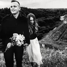 Hochzeitsfotograf Sergey Volkov (volkway). Foto vom 23.11.2018