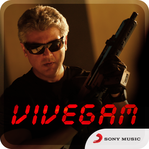 Vivegam Tamil Movie Songs and Videos