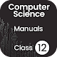 Computer Science 12th Class Exercise Solution Download for PC Windows 10/8/7