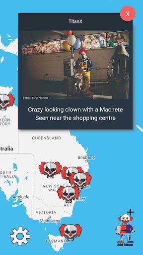 玩免費遊戲APP|下載Finda Clown app不用錢|硬是要APP